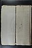 002 folio 00 - 1692