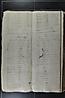 002 folio 05 - 1700