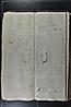 002 folio 06