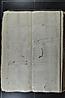 002 folio 07 - 1705