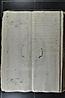 002 folio 08 - 1707 y 1692