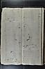 002 folio 09