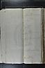 002 folio 101