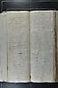002 folio 104