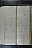 002 folio 105