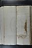 002 folio 105a