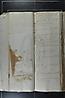 002 folio 106