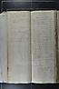 002 folio 109