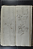 002 folio 10 - 1711