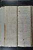 002 folio 113