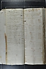 002 folio 114