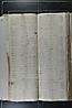 002 folio 115