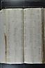 002 folio 116