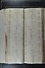002 folio 118