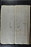 002 folio 11 - 1692