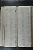 002 folio 123