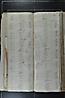 002 folio 124