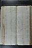 002 folio 124a