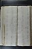 002 folio 124b