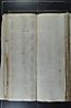 002 folio 124c