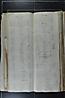 002 folio 124d