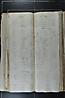 002 folio 124e - 1711