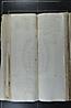 002 folio 124f