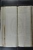 002 folio 127