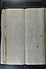 002 folio 128