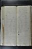 002 folio 129