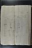 002 folio 12
