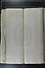 002 folio 131