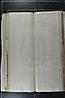 002 folio 133