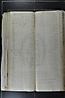 002 folio 134