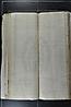 002 folio 136