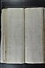 002 folio 137