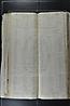 002 folio 139