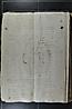 002 folio 13