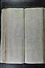 002 folio 140