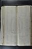 002 folio 142
