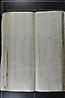 002 folio 143