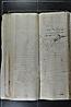 002 folio 145