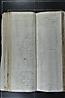002 folio 148