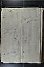 002 folio 14