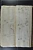 002 folio 14a - 1710