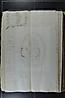 002 folio 14b