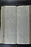 002 folio 150