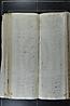 002 folio 151