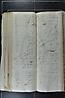002 folio 152