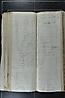 002 folio 153